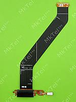 Шлейф системного разъема Samsung Galaxy Tab 2 10.1 P5100 Оригинал
