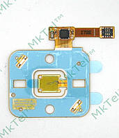 Шлейф сенсорной клавиатуры Samsung F300 Оригинал