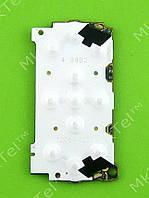Шлейф функциональной клавиатуры Sony Ericsson W595 Оригинал Китай