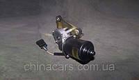 Мотор стеклоочистителя переднего (CDN) S11 S11-5205110