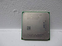 Процессор AMD Athlon 64 3800+ 2.4 GHz AM2!