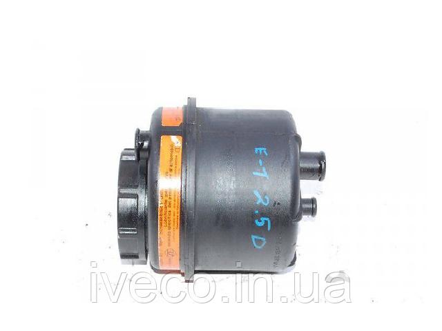 Бачок гидроусилителя для IVECO Eurotrakker 8188037