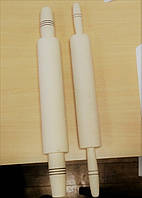 Скалка (качалка для теста)