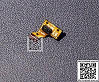 Шлейф датчика приближения и освещения для Lenovo IdeaPhone S920 ps-h201 h-1342