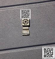 Основная камера 8Мп Lenovo IdeaPhone S920 P8V06J-1