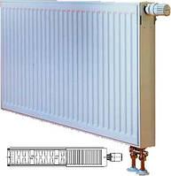 Радиаторы VK 500*1000