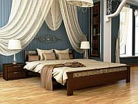 Ліжко двоспальне Афіна