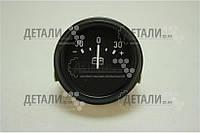 Амперметр АП-110Б Газ-52,53,3307 уаз 469,452 ГАЗ-52-02 АП110Б-3811010