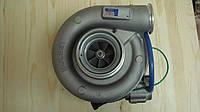 Турбокомпрессор (турбина) для IVECO 500390351