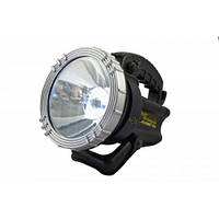 Аккумуляторный фонарь фара GD-LIGHT GD-2005LX MKII