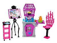 Monster High Art Class Студия Арт-класс Монстер Хай, фото 1