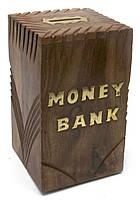 """Копилка """"Money Bank"""""""