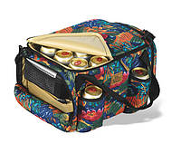 Сумка холодильник Dakine PARTY DUFFLE 22L Higgins