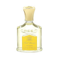 Creed Neroli Sauvage - Creed Духи для мужчин и женщин Крид Нероли Саваж Парфюмированная вода, Объем: 75мл