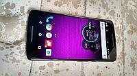 Motorola Maxx2 XT1565(Moto X Play) отл.сост. #587
