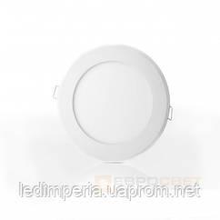 Светильник LED-SR-225-18 18Вт 6400К накладной