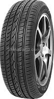 Летние шины KingRun Phantom K3000 255/40 R18 99W