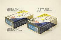 Клапан 406 двигатель Луганск Элит впуск под ГБО к-т 8 шт ГАЗ-2217 (Соболь) 406-1007010-01-Л