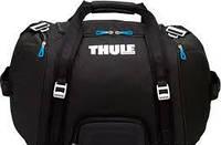 THULE - сумки, рюкзаки