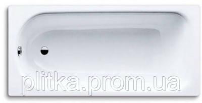 Ванна Saniform Plus 140*70*41 mod.360-1
