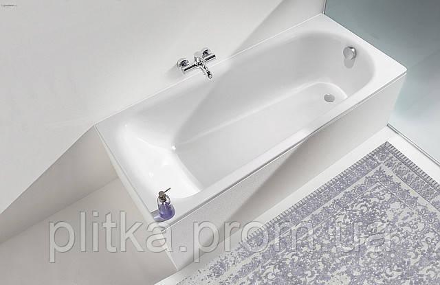 Ванна Saniform Plus 140*70*41 mod.360-1, фото 2