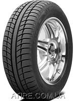 Зимние шины 235/60 R16 100H Michelin Primacy Alpin PA3