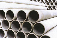 Запорожье  Труба асбестовая, хризотилцементная, асбестоцементная, труба БНТ, ВТ6, ВТ9, ГОСТ1839-80