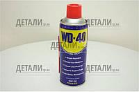 Смазка универсальная 400мл ВД-40  ВД-40