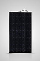 Фотомодуль гибридный Atmosfera POWERTHERM M 180/750