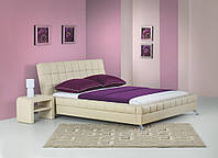 """М'яке ліжко Bonita 160*200 Halmar / М'яке ліжко """"Bonita"""" Halmar"""