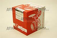 ДМРВ (037) AURORA (датчик массового расхода воздуха, расходомер) ВАЗ-21099 17775 /MAF-LA2110