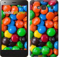 """Чехол на Xiaomi Redmi 2 M&M's """"1637c-98"""""""