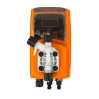 Дозирующий насос Emec AC 6 л/ч c ручной регулировкой (VMSMF0706)