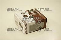 Подушка двигателя Уаз 452, 469 комплект 4шт Завод УАЗ 3151 469-1001025-01