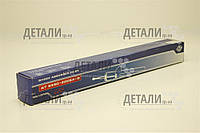 Амортизатор Ланос, Сенс, Нексия AT задний газомаслянный Chevrolet Lanos AT 6990-200SA-G