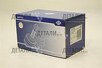 Шрус наружный Ланос 1.6/16 кл. Nubira ABS АТ (граната, шарнир) ДЭУ Lanos SX AT 3575-200CV