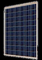 Фотомодуль поликристаллический ABi-Solar