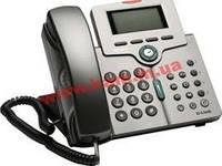 IP-Телефон D-Link DPH-400SE (DPH-400SE)