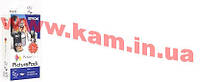 PicturePack (набор расход.материалов) Epson for PictureMate, 135л. Набор расходных ма (C13T557040BD)