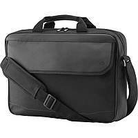 """Сумка для ноутбука HP 15.6"""" Prelude Top Load (K7H12AA) сумка, нейлон"""