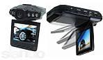 Авто видеорегистраторы: цена, качество, польза