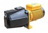 Насос поверхностный OPTIMA JET 150-PL 1.3 кВт чугун длинный