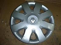 Колпак R-14 Renault Symbol 08- (Рено Симбол), 8200766568