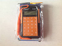 Калькулятор Kenko KK-9221-8, оптом в Одесе