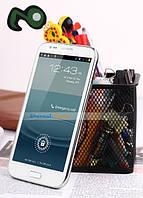 Купить китайские мобильные телефоны в Черновцах