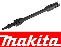 Насадка поворотная для минимоек Makita HW111 / HW112 (3640650) фреза