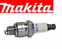 Свеча зажигания Makita 965603030 (оригинал) для EA3203S40B и др.