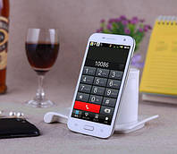 Купить китайские копии телефонов в Тернополе.