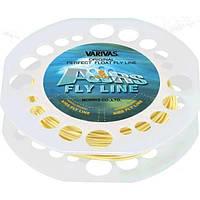 VARIVAS  (песоч.) AIRS FLY LINE  (54084)