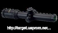 Оптический прицел Konus Konuspro M30 1-4x24, illuminated 30/30